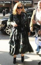 Adele : adele-1477236509.jpg