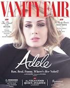 Adele : adele-1479417915.jpg