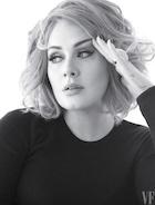 Adele : adele-1479417921.jpg