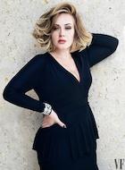 Adele : adele-1479417931.jpg