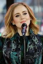 Adele : adele-1487048125.jpg