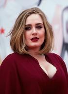 Adele : adele-1487048136.jpg