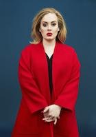 Adele : adele-1487048142.jpg