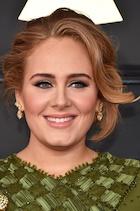 Adele : adele-1487048148.jpg