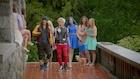 Cameron Boyce in Descendants 2, Uploaded by: TeenActorFan