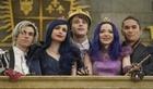 Cameron Boyce in Descendants 3, Uploaded by: Guest