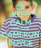 Cameron Boyce : cameron-boyce-1382119465.jpg