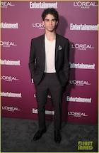 Cameron Boyce in General Pictures, Uploaded by: TeenActorFan
