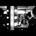Harry Styles : harry-styles-1525445642.jpg