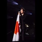 Harry Styles : harry-styles-1526233682.jpg