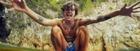 Harry Styles : harry-styles-1603998455.jpg