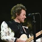 Harry Styles : harry-styles-1606494824.jpg