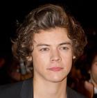 Harry Styles : harry-styles-1606508185.jpg