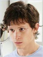 Joel Basman in General Pictures, Uploaded by: Skellington