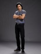 Justin Gaston in General Pictures, Uploaded by: TeenActorFan