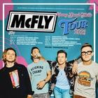 McFly : mcfly-1596741482.jpg