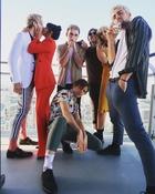 Riker Lynch in General Pictures, Uploaded by: webby