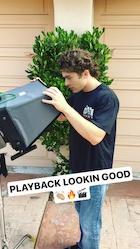 Ryan Ochoa in General Pictures, Uploaded by: webby