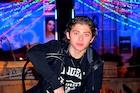 Ryan Ochoa : ryan-ochoa-1515927962.jpg