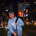 Ryan Ochoa : ryan-ochoa-1525365722.jpg