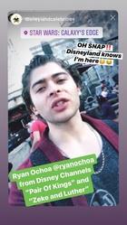 Ryan Ochoa : ryan-ochoa-1582399261.jpg