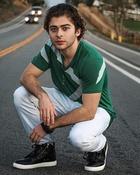 Ryan Ochoa : ryan-ochoa-1583018733.jpg
