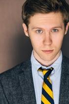 Aaron Christian Howles in General Pictures, Uploaded by: TeenActorFan