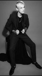 Aaron Carter : aaron-carter-1527452926.jpg
