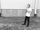 Aaron Carter : aaron-carter-1532754902.jpg