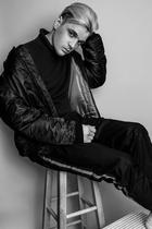 Aaron Carter : aaron-carter-1535087402.jpg