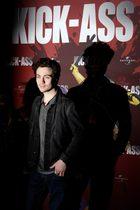 Aaron Johnson : aaron-johnson-1405277325.jpg