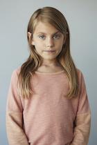 Abigail Pniowsky : abigail-pniowsky-1486910581.jpg