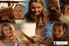 Abigail Breslin : abigail-breslin-1503891322.jpg
