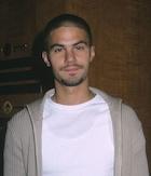 Adam LaVorgna : adam-lavorgna-1460573937.jpg