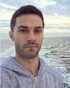 Adam LaVorgna : adam-lavorgna-1460573960.jpg