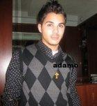 Adamo Ruggiero : adamo_ruggiero_1290713678.jpg