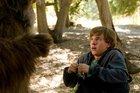 Adam Raque in Bigfoot, Uploaded by: TeenActorFan
