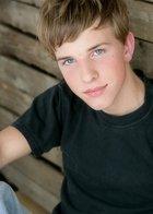 Adam Raque in General Pictures, Uploaded by: TeenActorFan