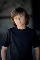 Aidan Andrews in General Pictures, Uploaded by: TeenActorFan