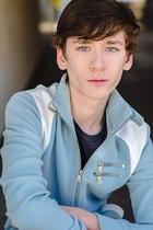 Aidan Fiske in General Pictures, Uploaded by: TeenActorFan