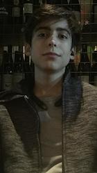 Aidan Gallagher : aidan-gallagher-1519262894.jpg