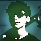 Aidan Gallagher : aidan-gallagher-1519503121.jpg