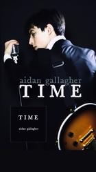 Aidan Gallagher : aidan-gallagher-1572475510.jpg