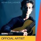 Aidan Gallagher : aidan-gallagher-1580500667.jpg
