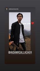 Aidan Gallagher : aidan-gallagher-1581117279.jpg