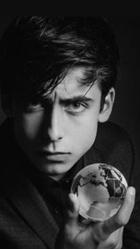Aidan Gallagher : aidan-gallagher-1590325898.jpg