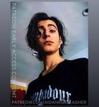 Aidan Gallagher : aidan-gallagher-1599752916.jpg