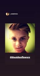 Aiden Flowers : aiden-flowers-1598293441.jpg