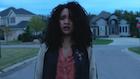 Aisha Dee in Channel Zero, Uploaded by: 186FleetStreet