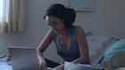 Aisha Dee : aisha-dee-1509146410.jpg